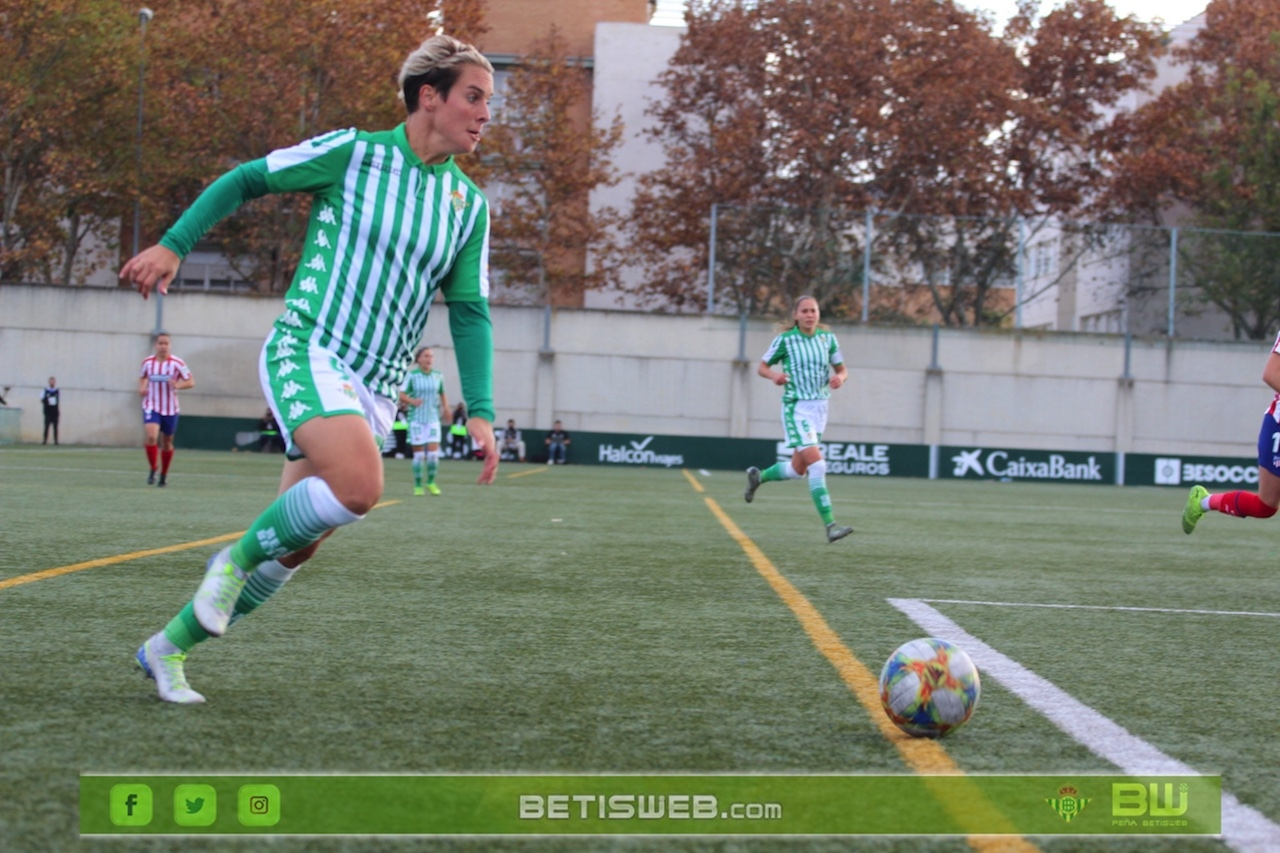 J11 Betis Fem - At_088