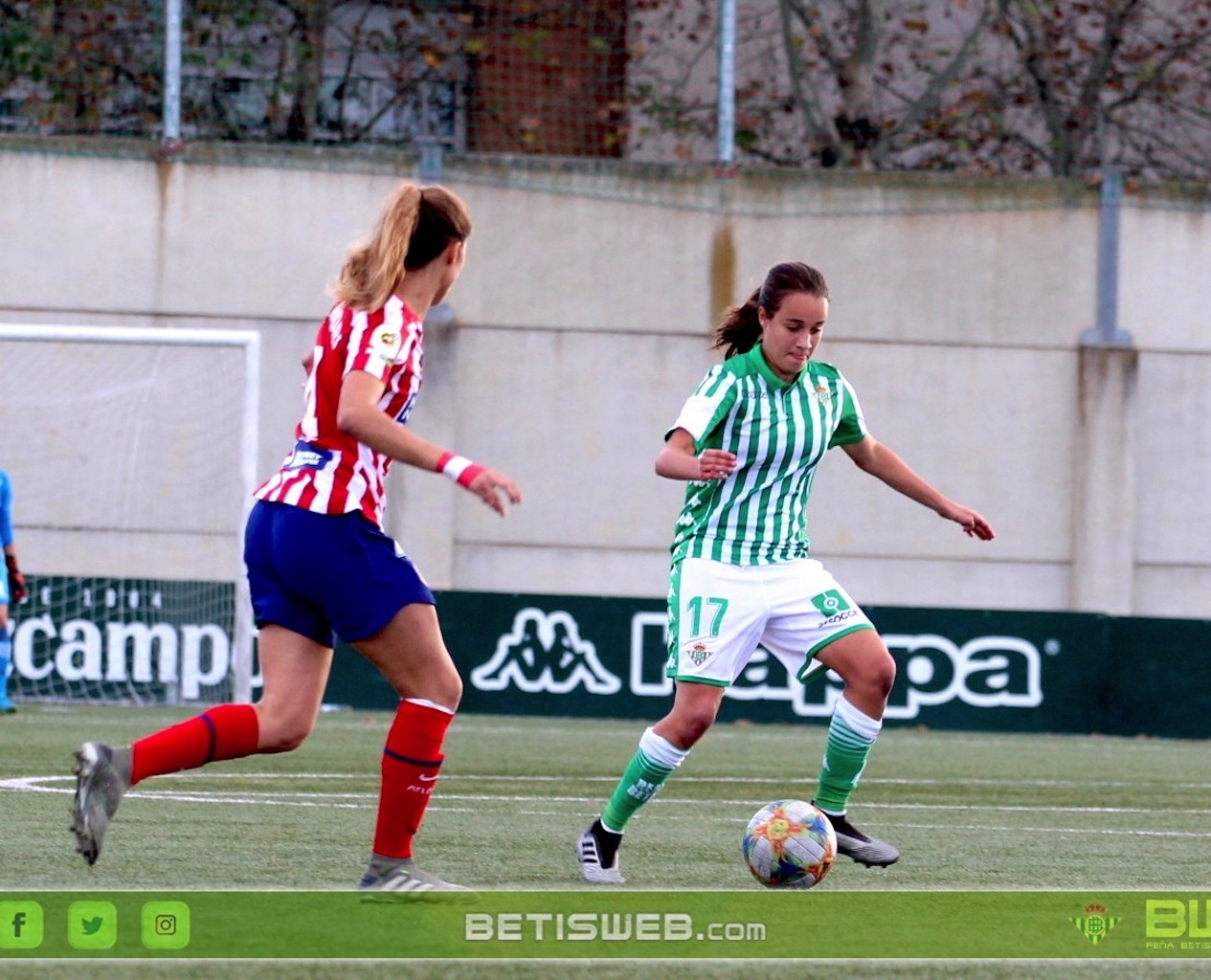 J11 Betis Fem - At_090