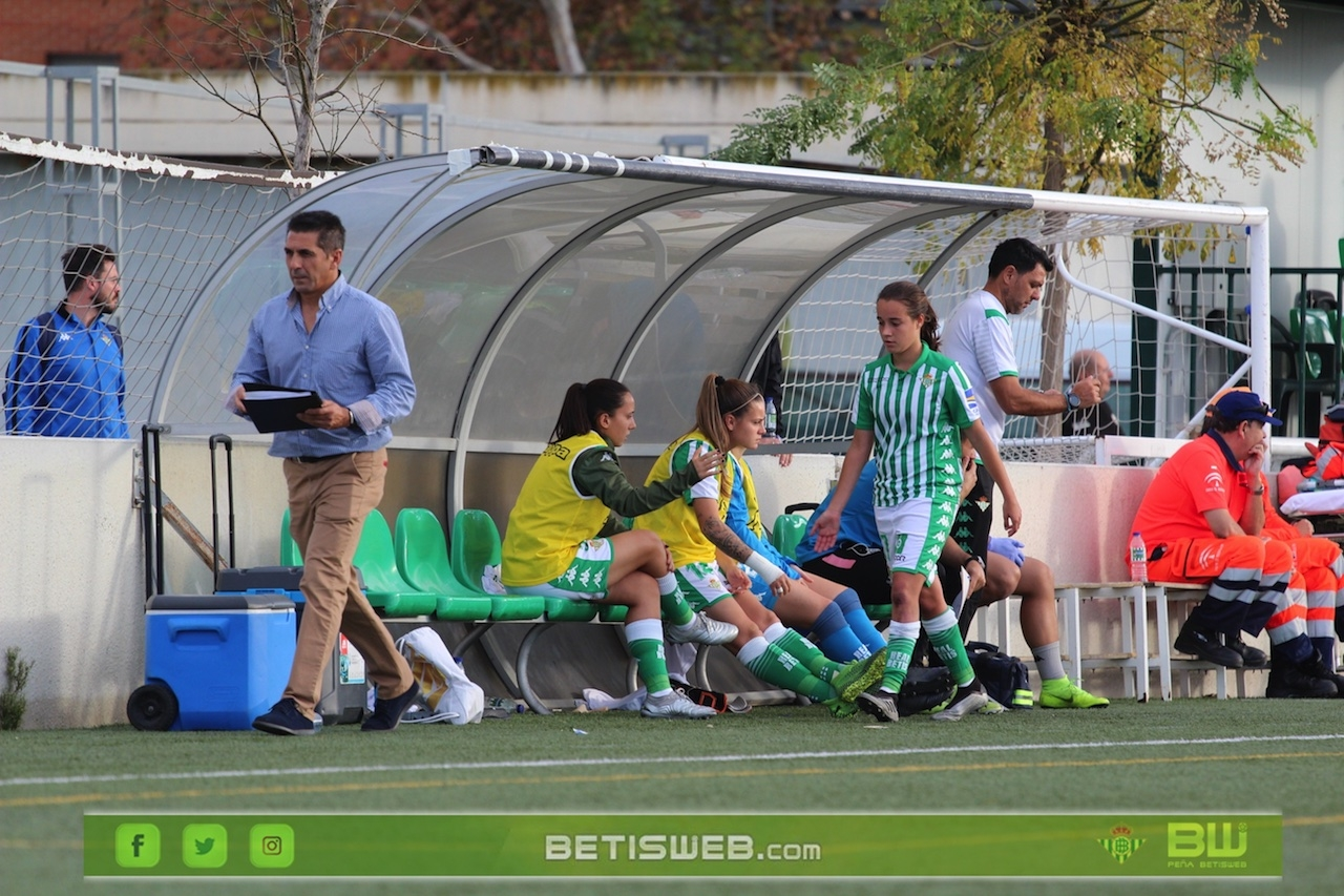 J11 Betis Fem - At_091