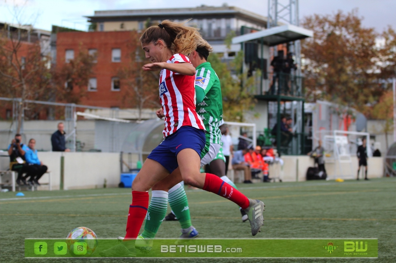 J11 Betis Fem - At_093