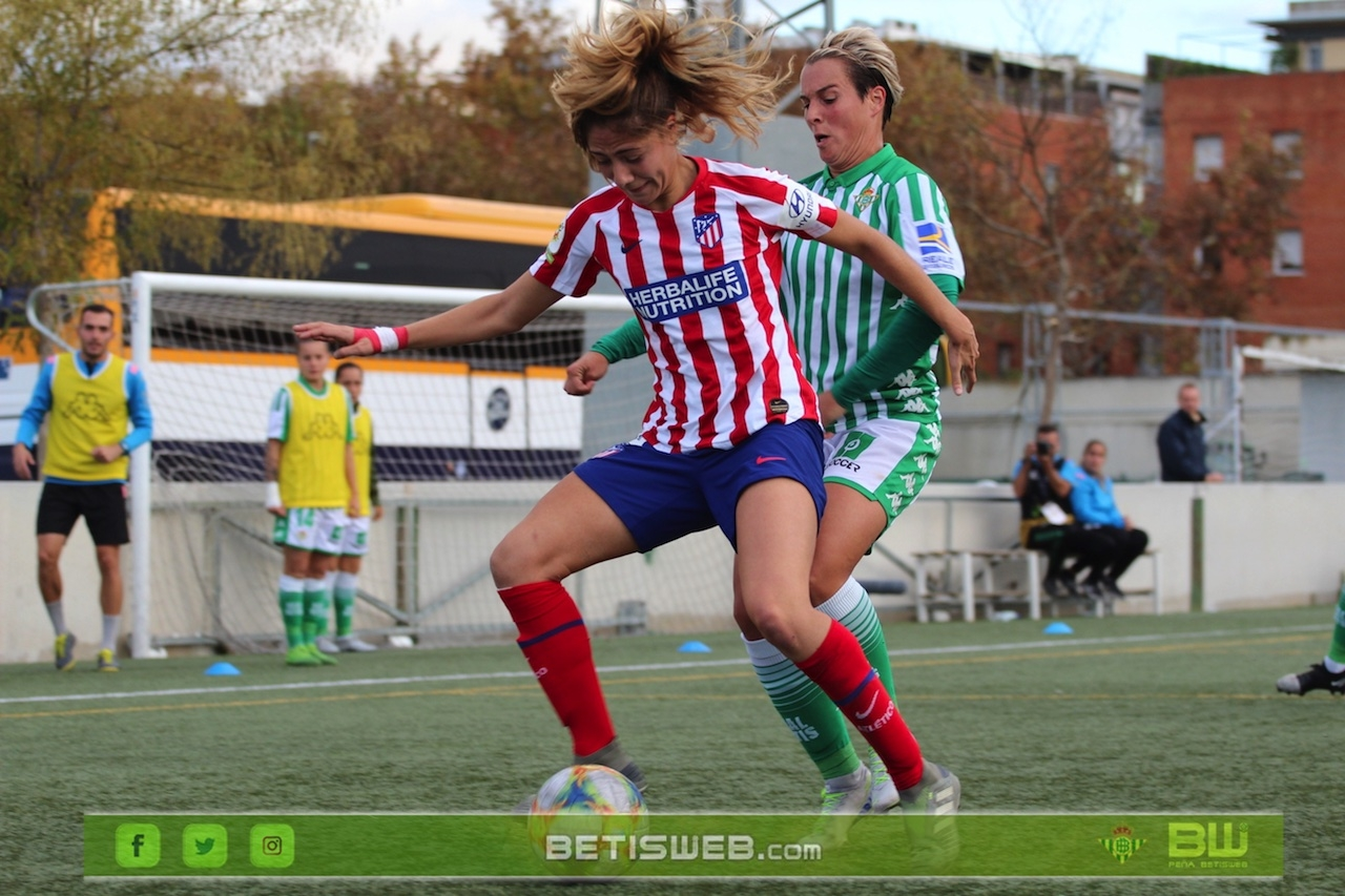 J11 Betis Fem - At_094