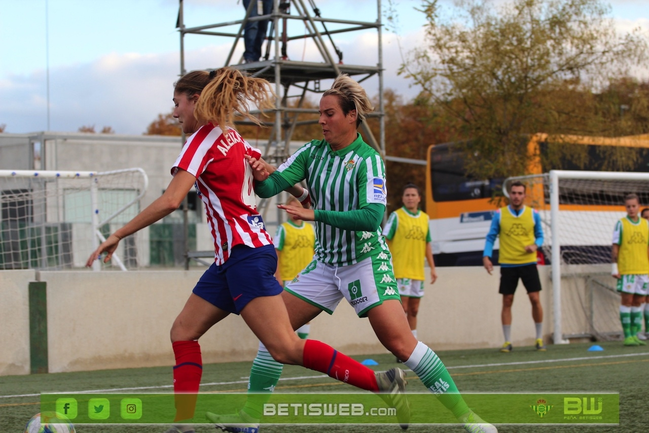 J11 Betis Fem - At_095