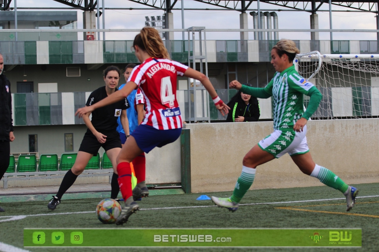 J11 Betis Fem - At_096