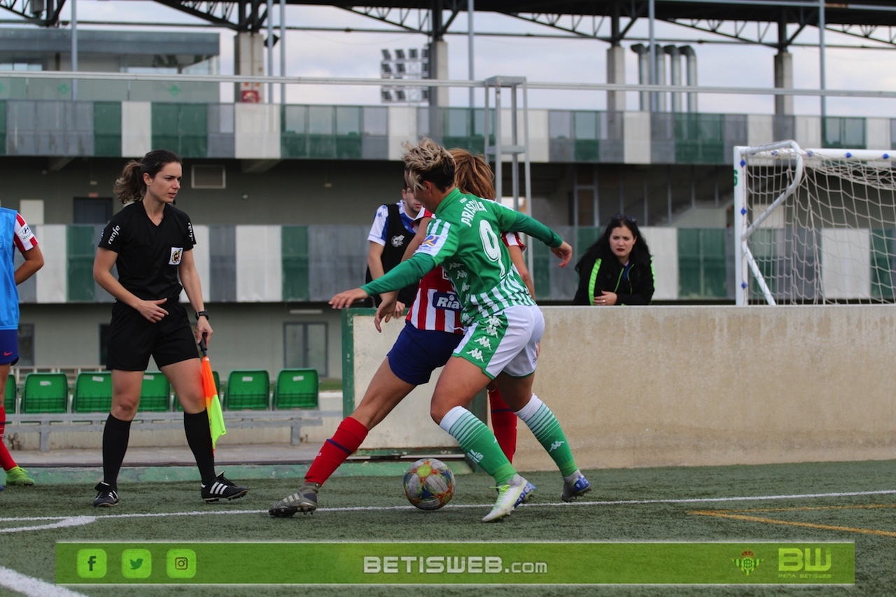 J11 Betis Fem - At_097