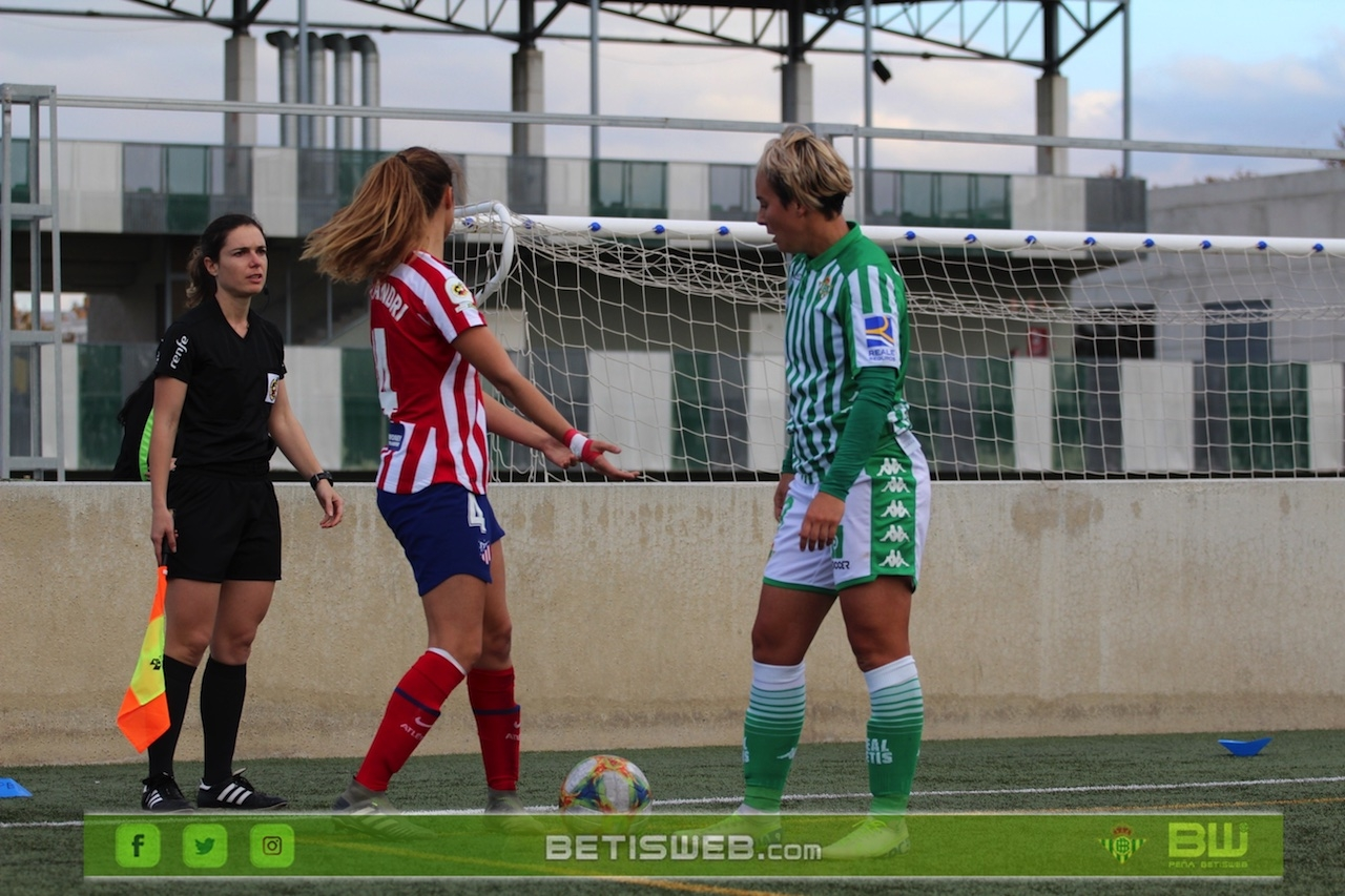 J11 Betis Fem - At_098