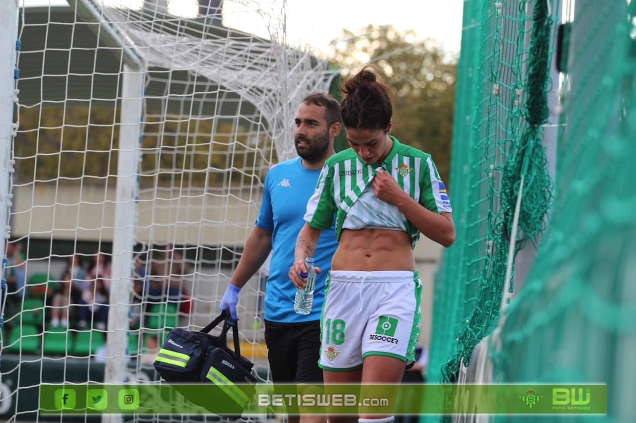 J11 Betis Fem - At_099