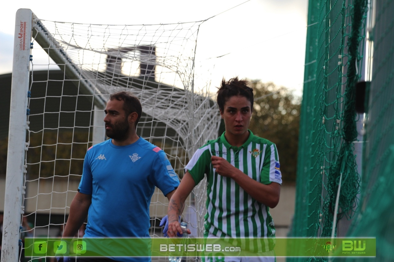 J11 Betis Fem - At_100
