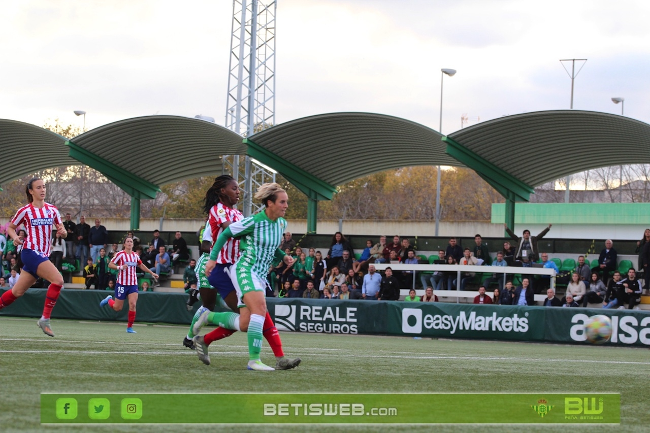 J11 Betis Fem - At_102