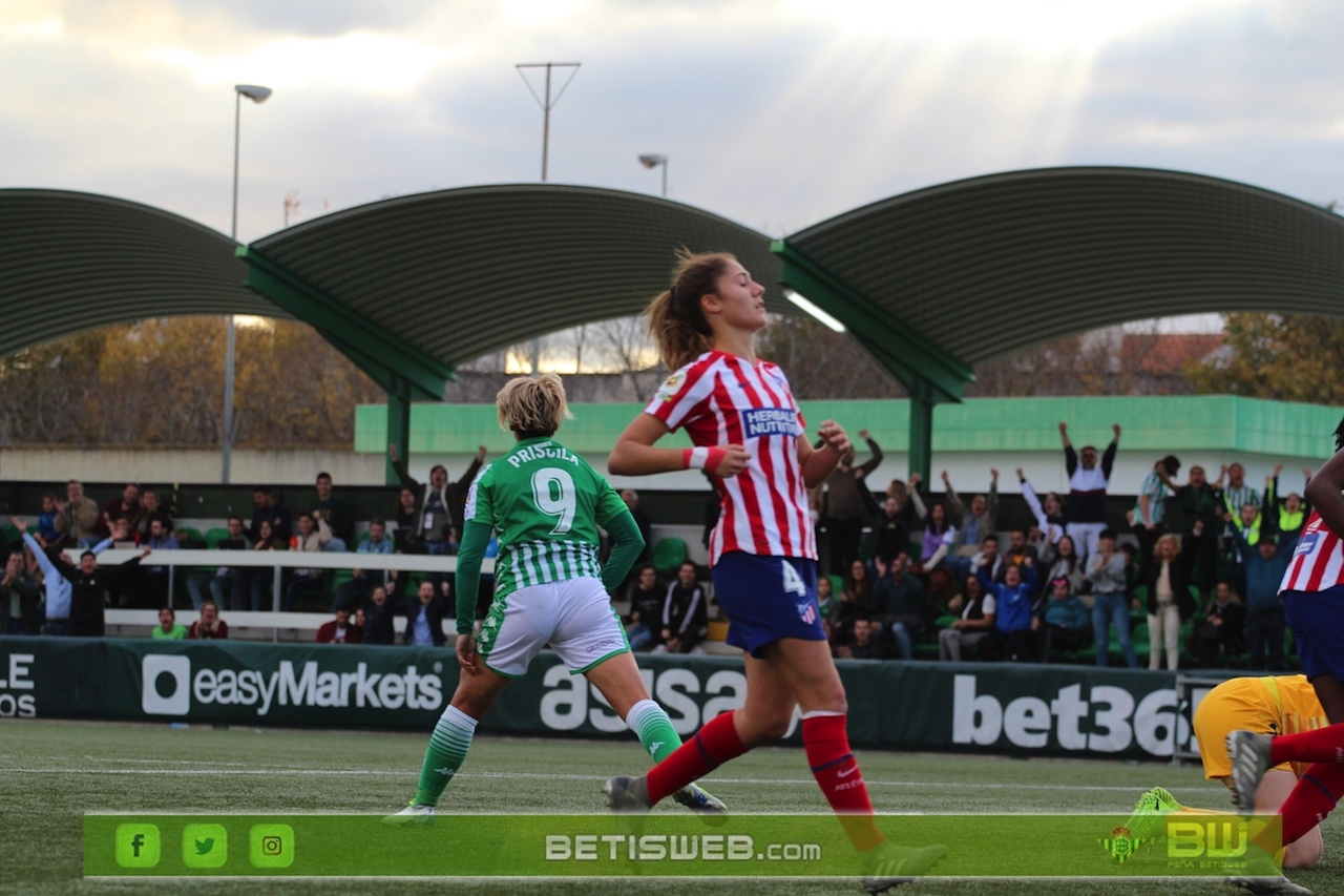 J11 Betis Fem - At_104