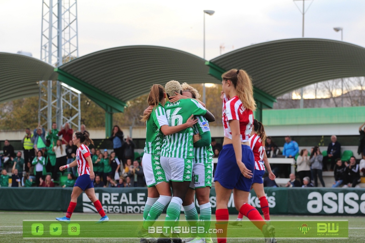 J11 Betis Fem - At_110