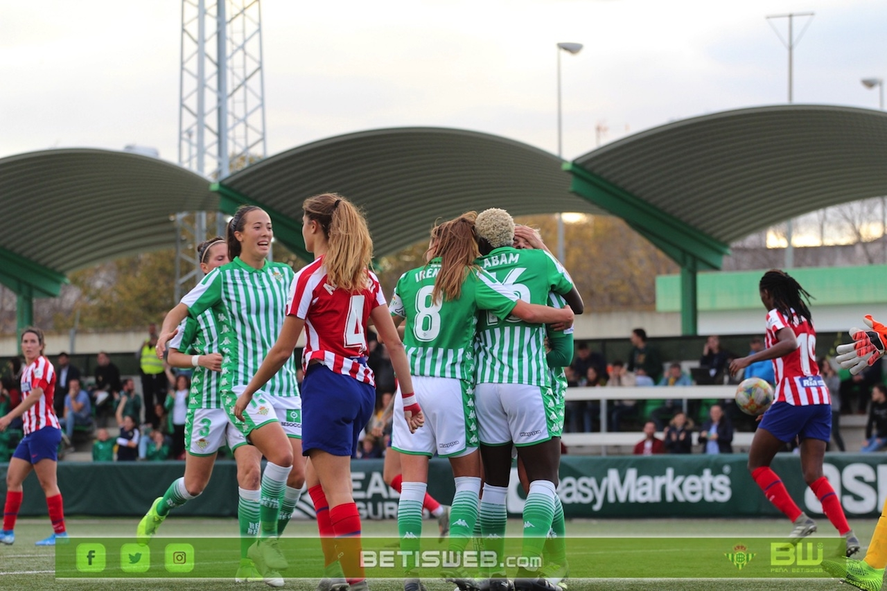 J11 Betis Fem - At_111