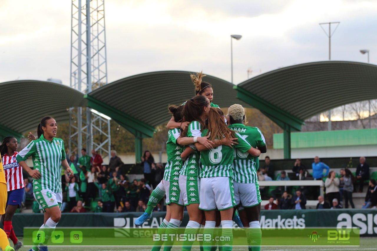 J11 Betis Fem - At_114