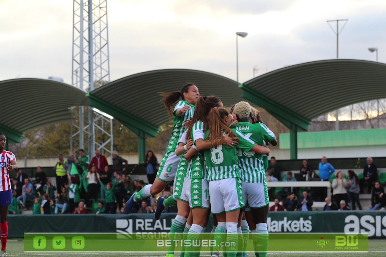 J11 Betis Fem - At_115