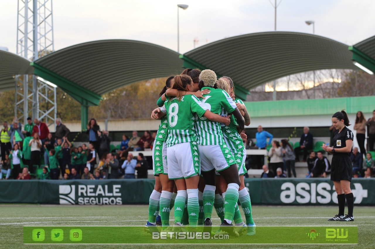 J11 Betis Fem - At_116