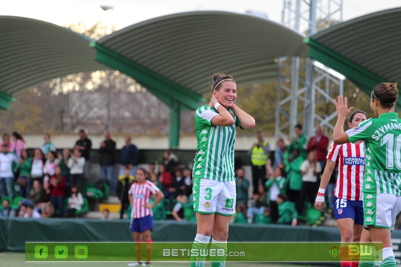 J11 Betis Fem - At_117