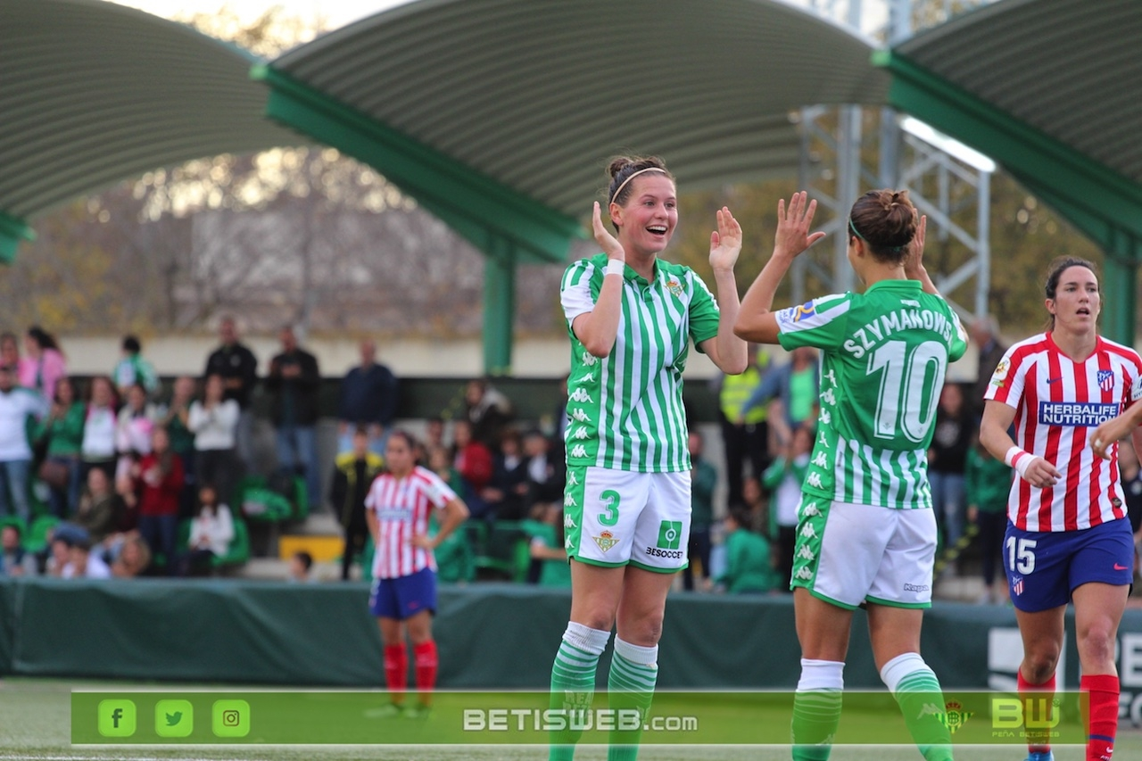 J11 Betis Fem - At_118