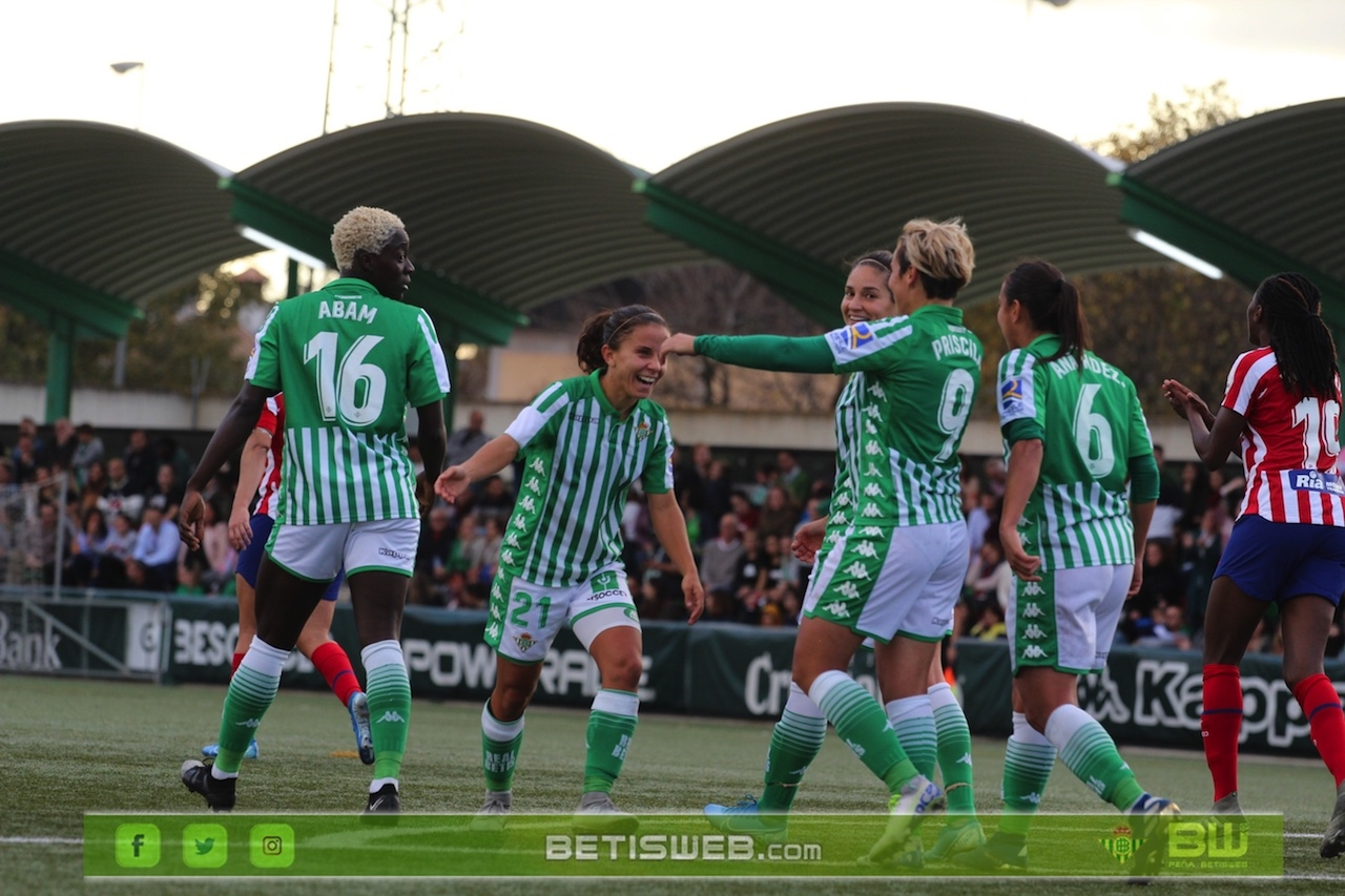 J11 Betis Fem - At_119