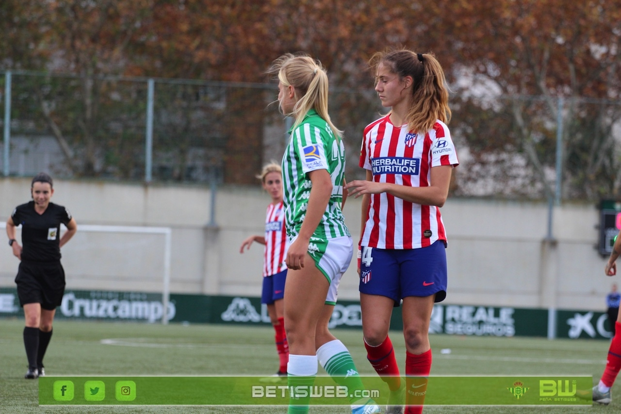 J11 Betis Fem - At_120