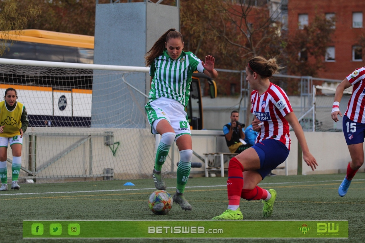 J11 Betis Fem - At_122
