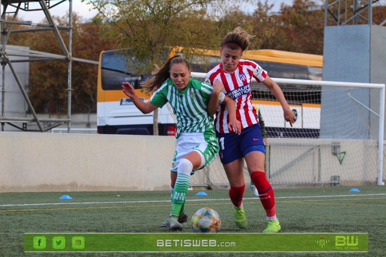 J11 Betis Fem - At_123