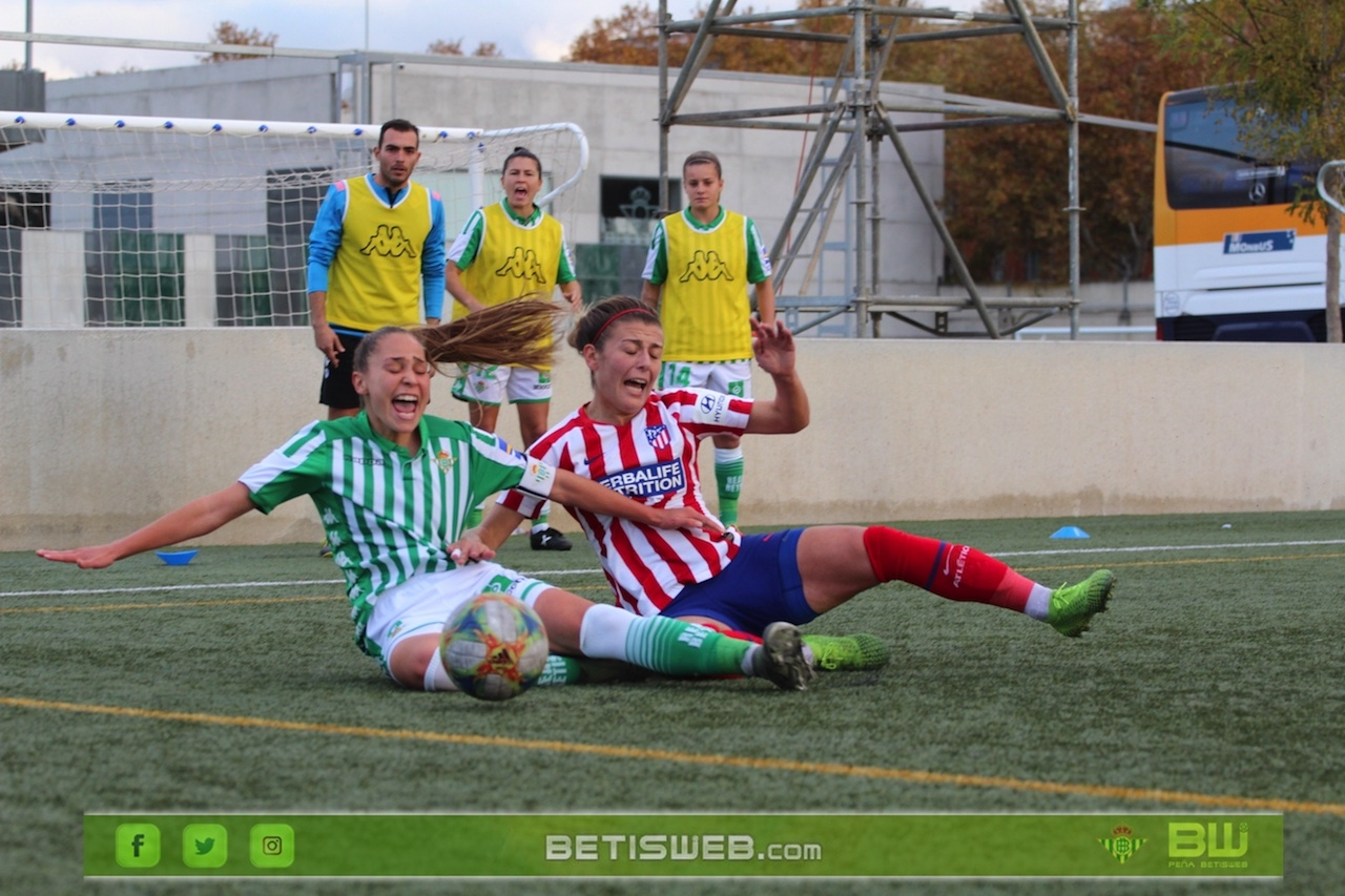 J11 Betis Fem - At_124