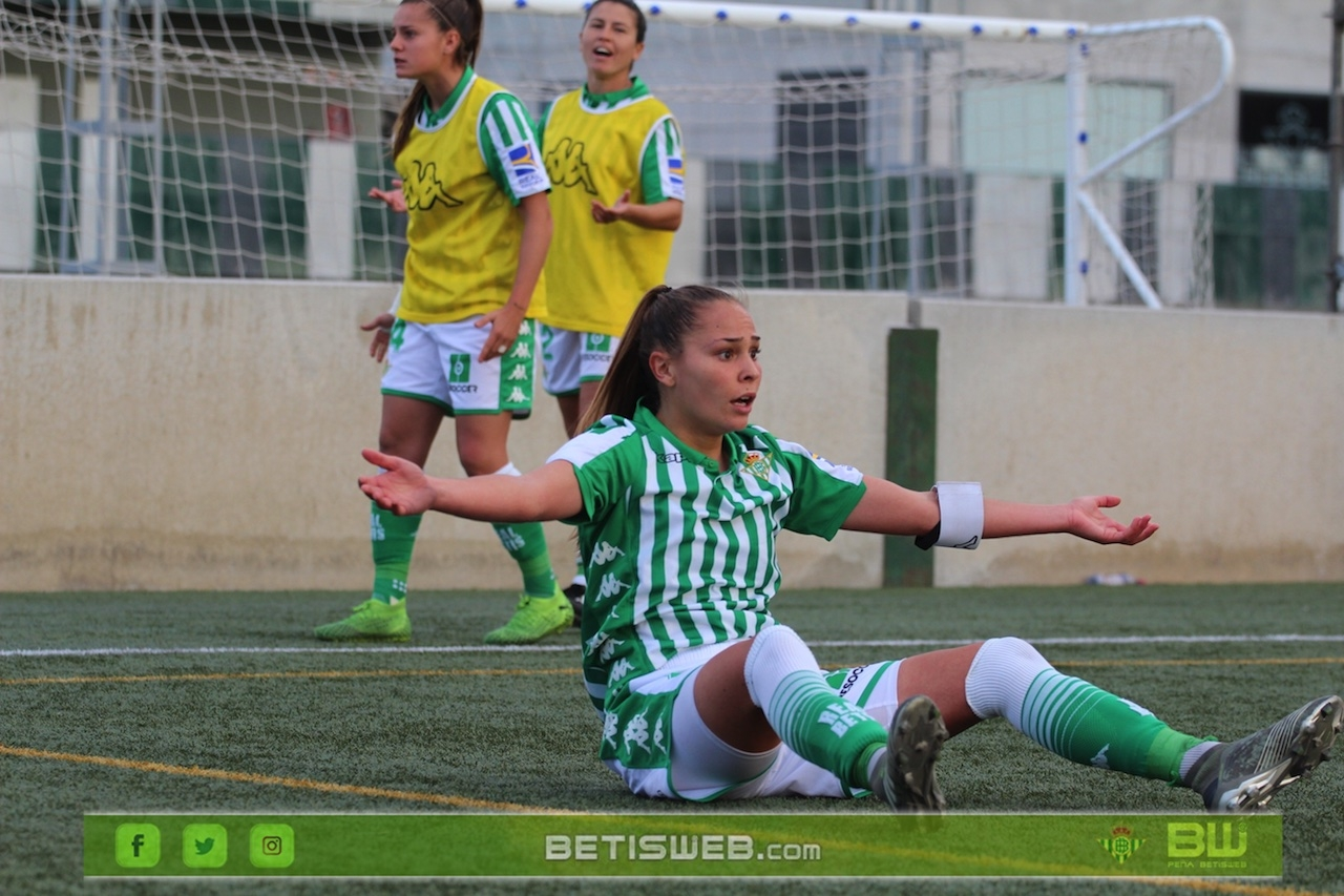 J11 Betis Fem - At_125