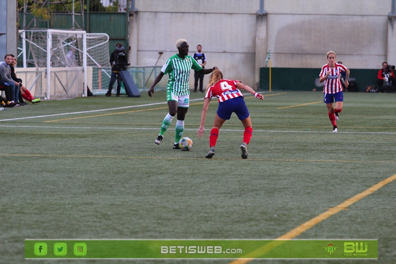 J11 Betis Fem - At_126