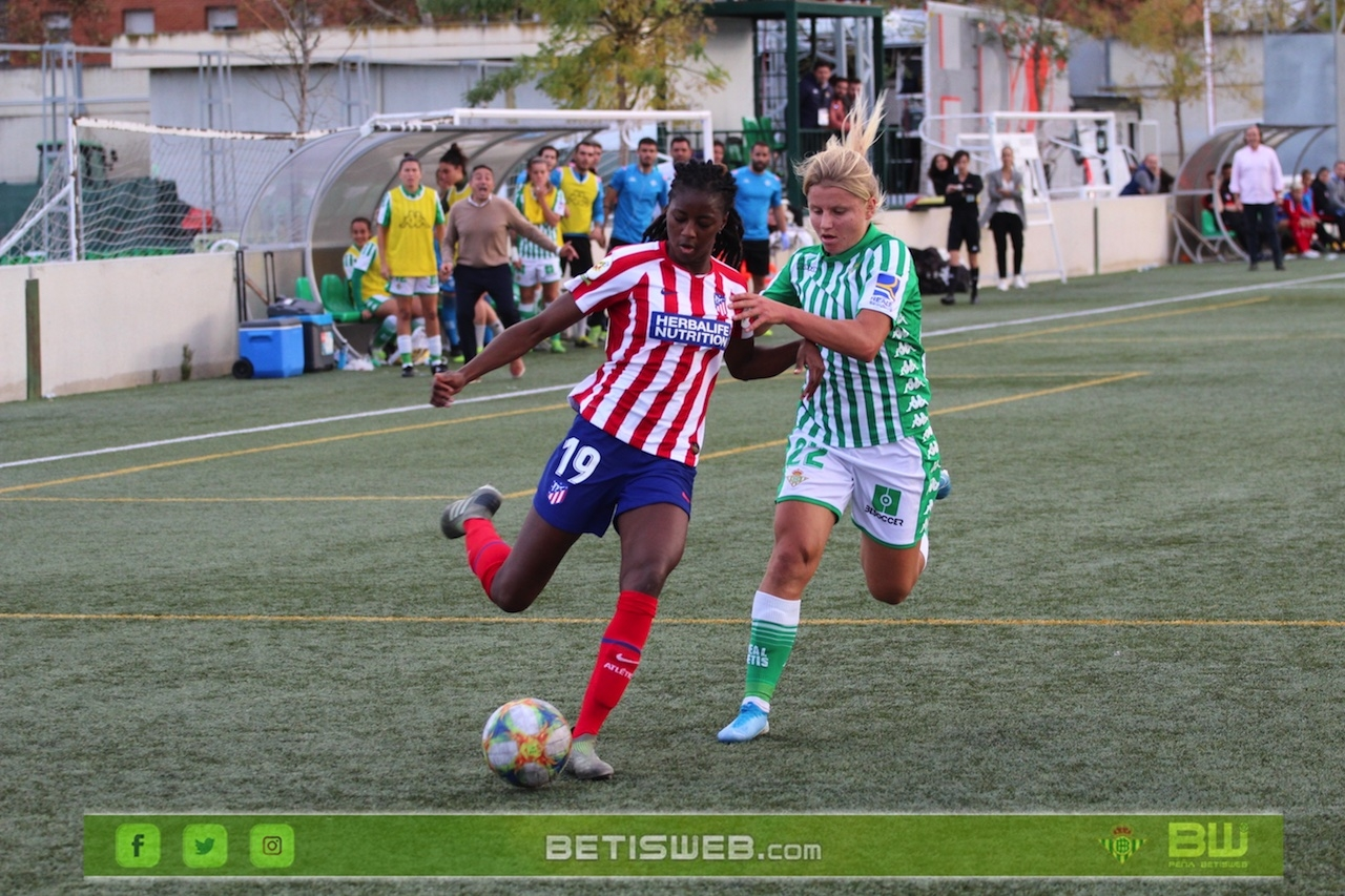 J11 Betis Fem - At_127