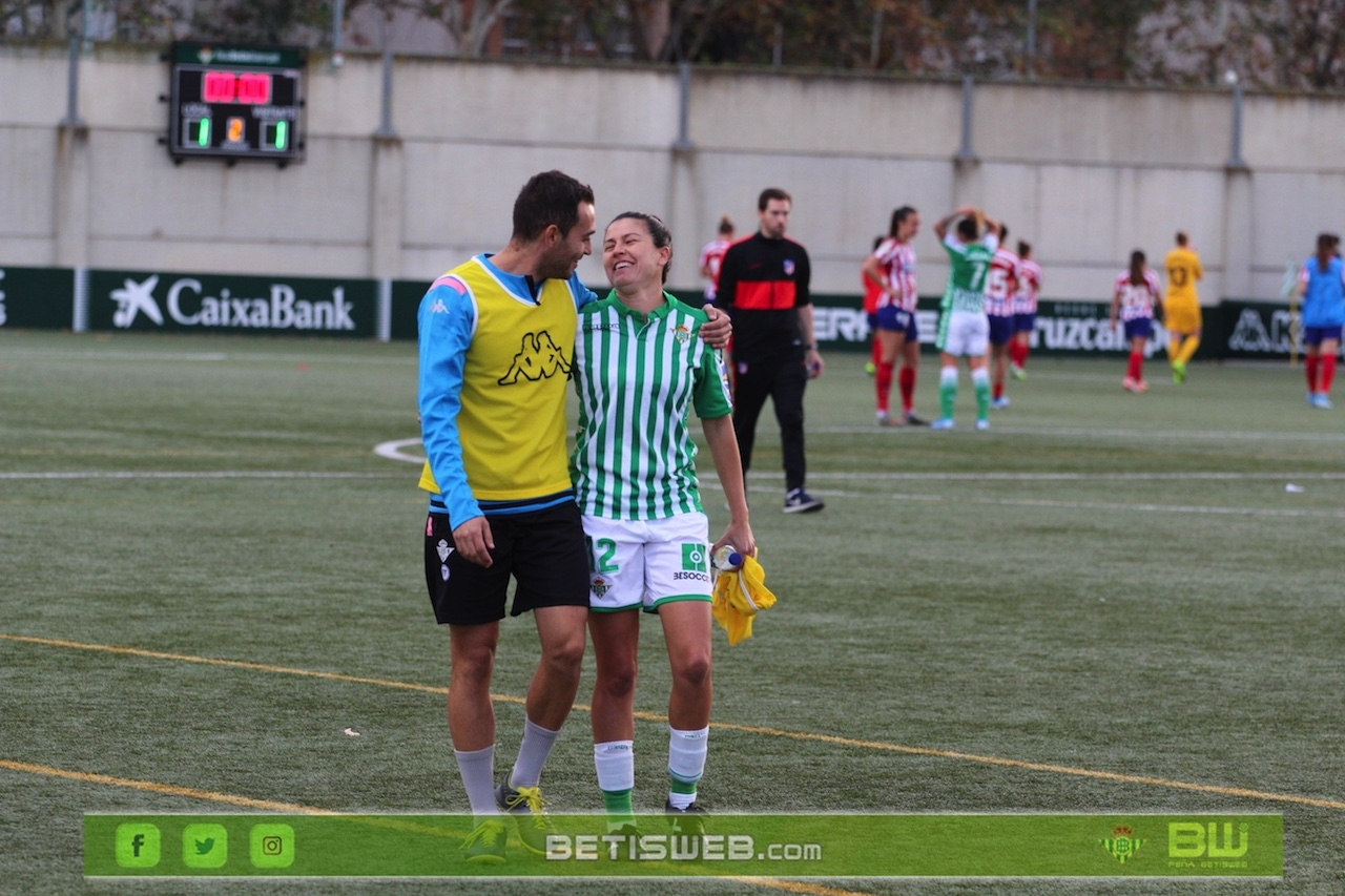J11 Betis Fem - At_128