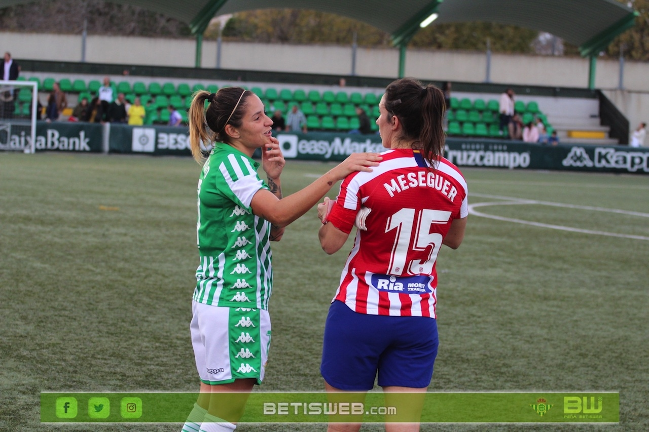 J11 Betis Fem - At_129