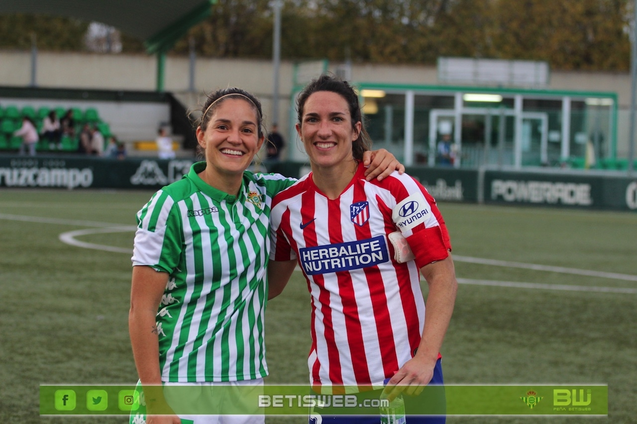 J11 Betis Fem - At_130