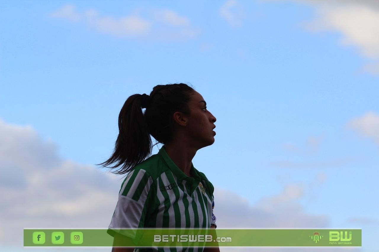 aJ11 Betis Fem - At_003
