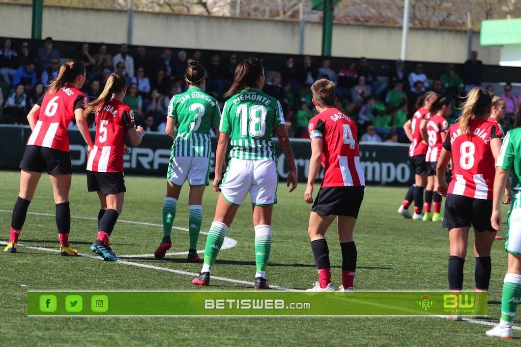 J21 - Betis Fem - Athletic 153