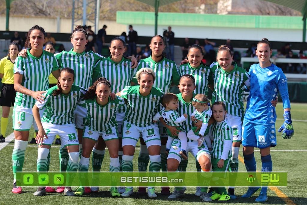 aJ21 - Betis Fem - Athletic 26