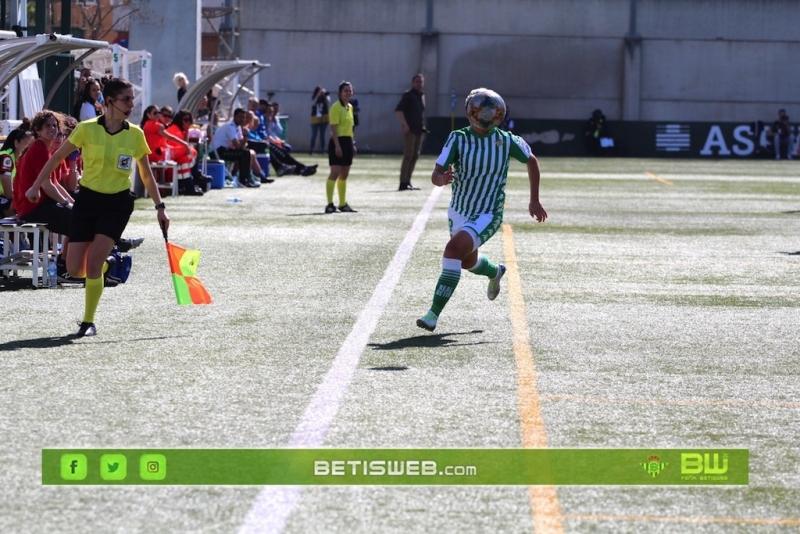 aJ21 - Betis Fem - Athletic 183