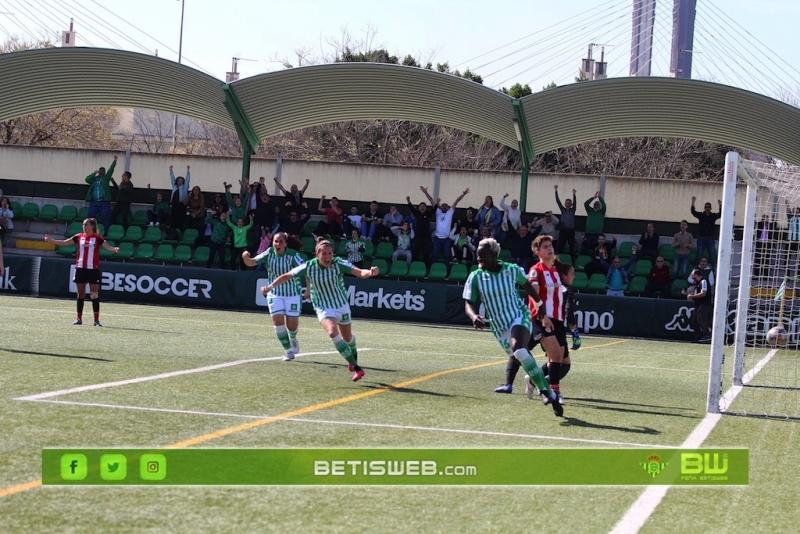 aJ21 - Betis Fem - Athletic 211