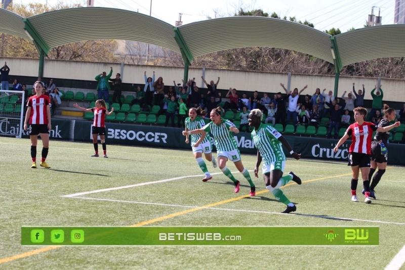 aJ21 - Betis Fem - Athletic 212