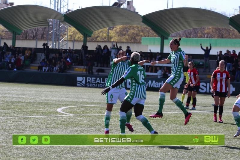aJ21 - Betis Fem - Athletic 215