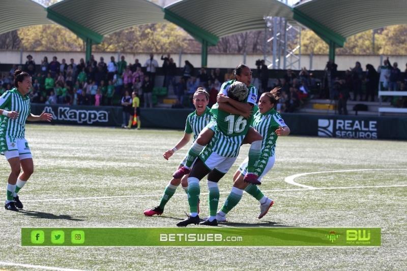 aJ21 - Betis Fem - Athletic 217