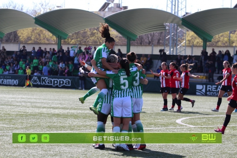 aJ21 - Betis Fem - Athletic 223
