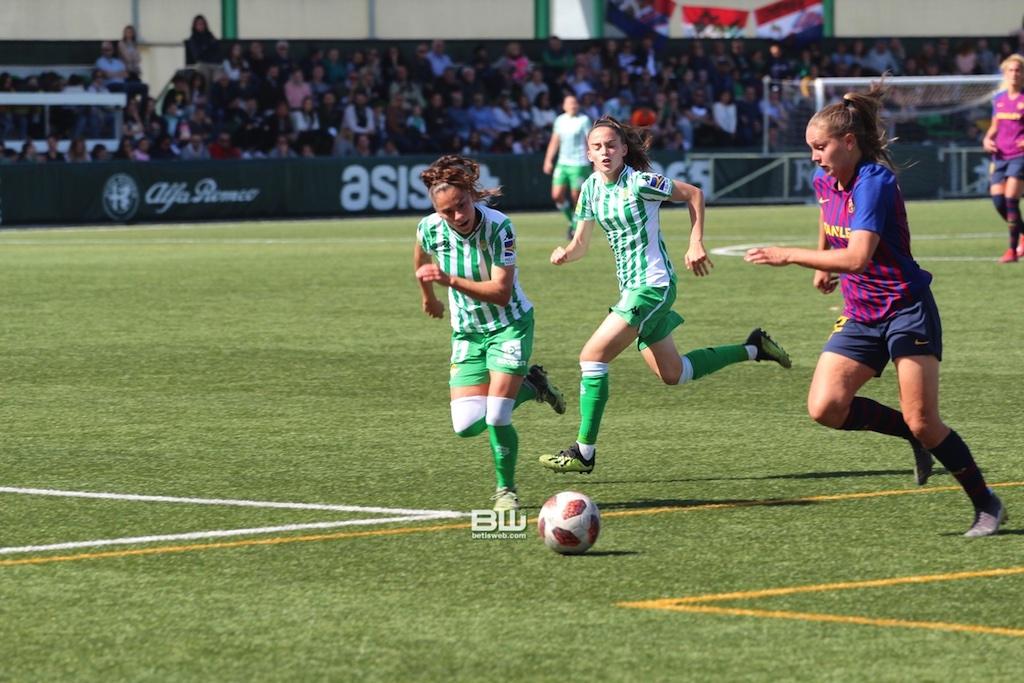 J22 Betis Fem - Barcelona102