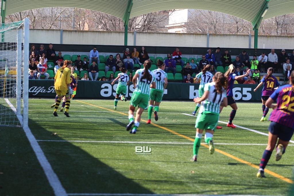 J22 Betis Fem - Barcelona105