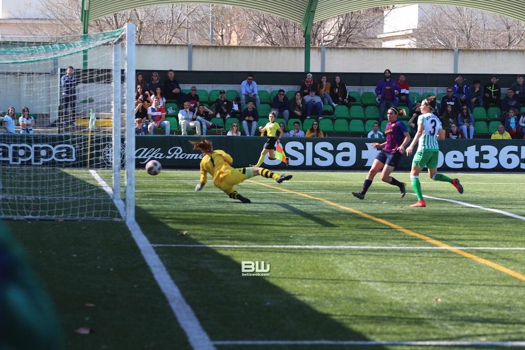 J22 Betis Fem - Barcelona109