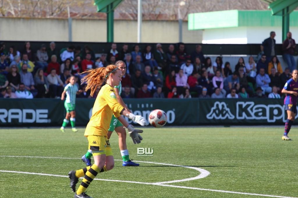 J22 Betis Fem - Barcelona111
