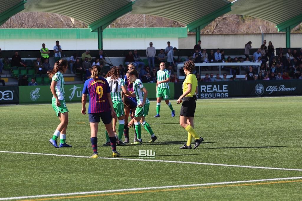 J22 Betis Fem - Barcelona117
