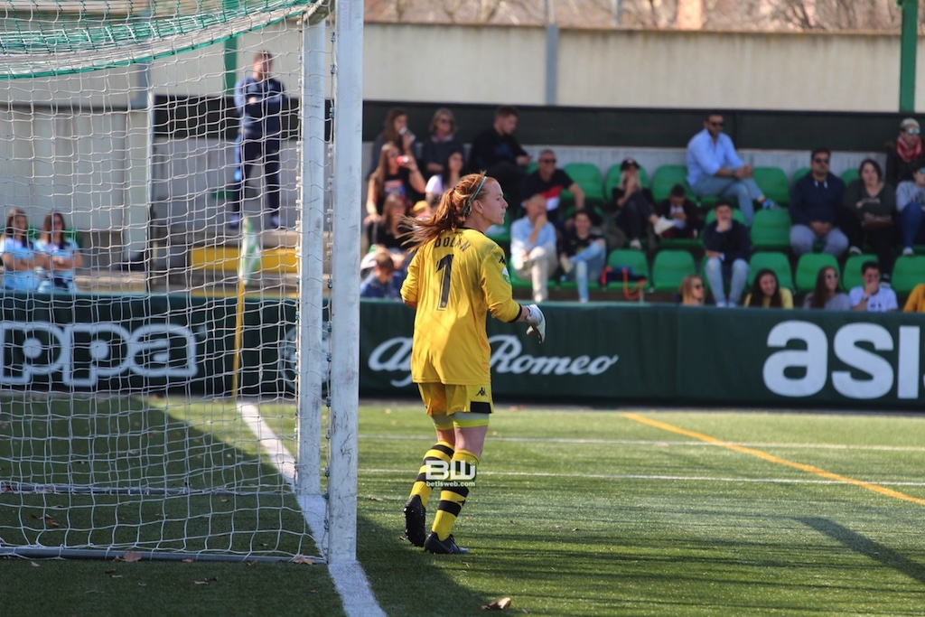 J22 Betis Fem - Barcelona121