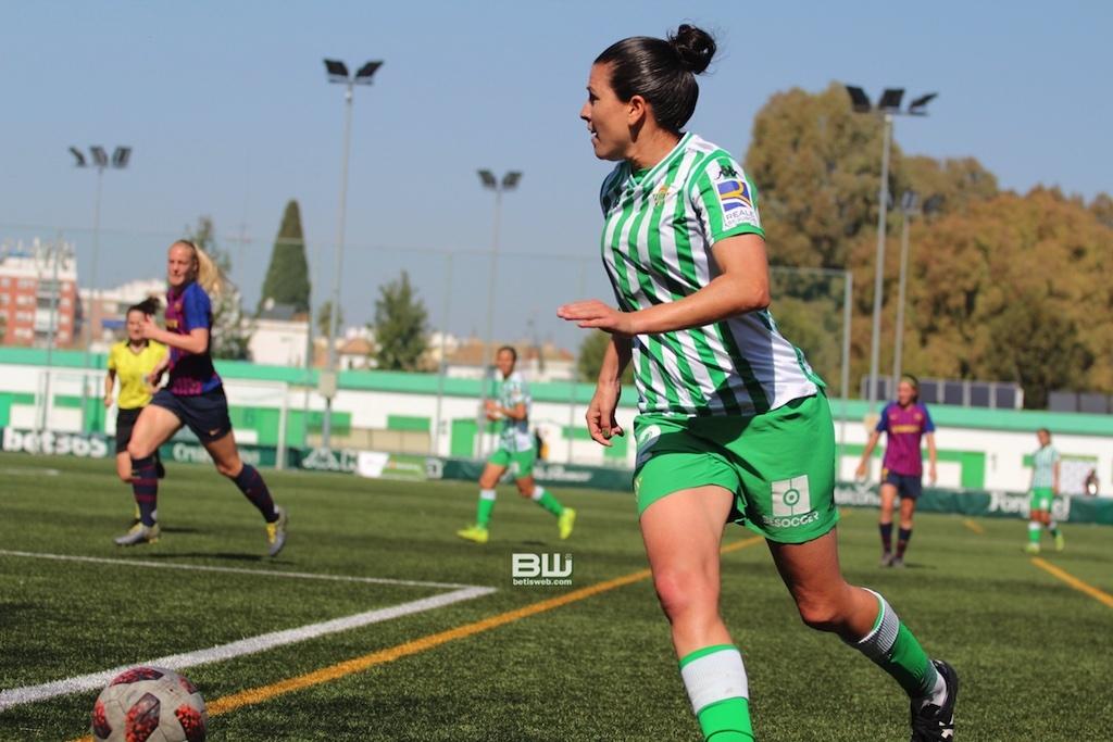 J22 Betis Fem - Barcelona46