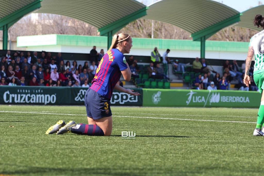 J22 Betis Fem - Barcelona50