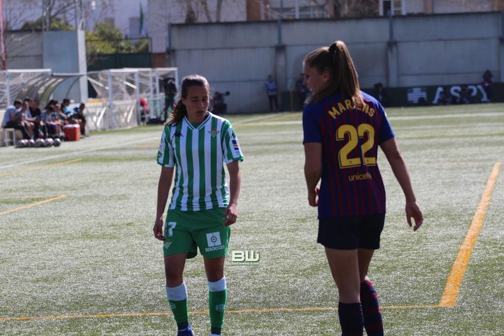 J22 Betis Fem - Barcelona69