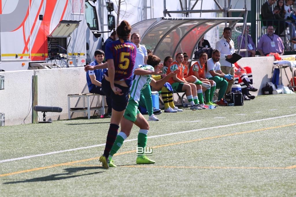 J22 Betis Fem - Barcelona89
